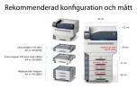 OKI Pro 9431DN