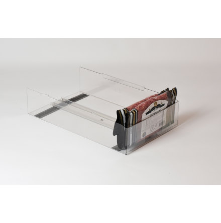 Tråg för Plånbokschark, 310mm