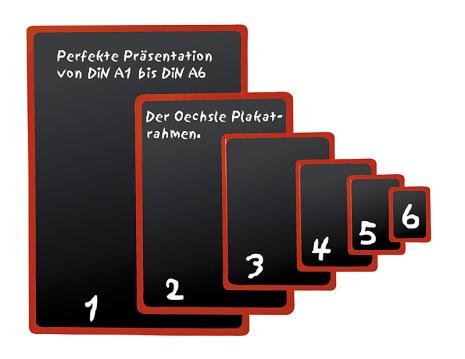 Plastram A4