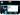 Bläck 300ml HP DesignJet Z2600/Z5600