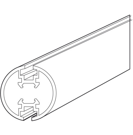 System TUBE QuickPrice