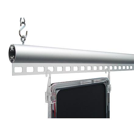 Grip strip for system Tube qP