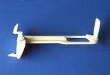 Q-Stick med stopp