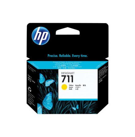 Bläck HP DJ T520 eprint 29ml