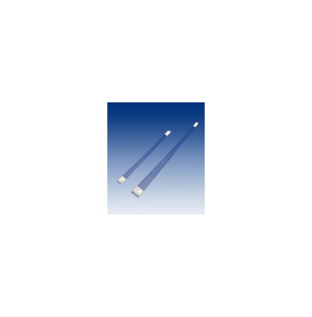 Vippa 100st/fp 200mm