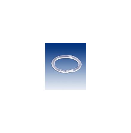 Pop-ring