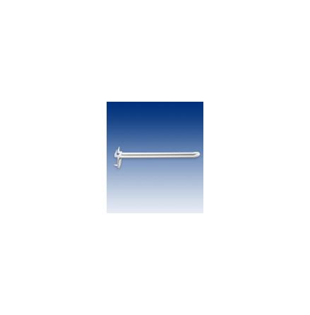 Q-Stick dubbel