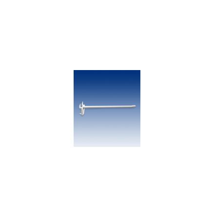 Q-Stick singel 100mm