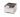"OKI ES5442DN Inkl 7"" Touchdisplay"