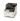 "OKI ES5473DN MFP Inkl 7"" Touchdisplay"