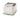 OKI ES8433DN A3 Skrivare