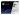 Toner Svart HP Laser Jet Pro 400 Serien