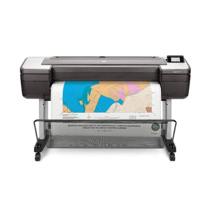 "HP DesignJet T1700 44"" e Printer"