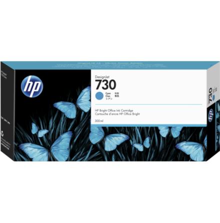 Bläck HP T1700 300ml
