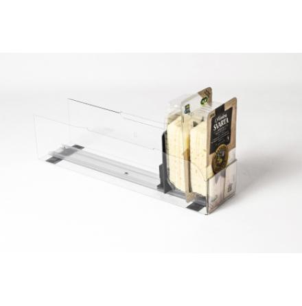Tråg Färdigskivad Ost, 450x145mm