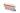 Toner Svart OKI ES 5442/5473 MFP 7K Sidor