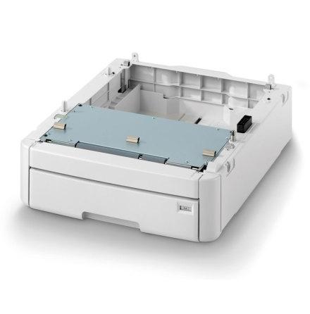 Extra Pappersmagasin OKI C833/ES8433