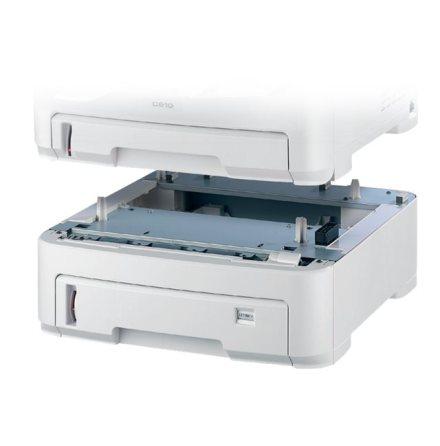 Extra Pappersmag711/712/ES7412