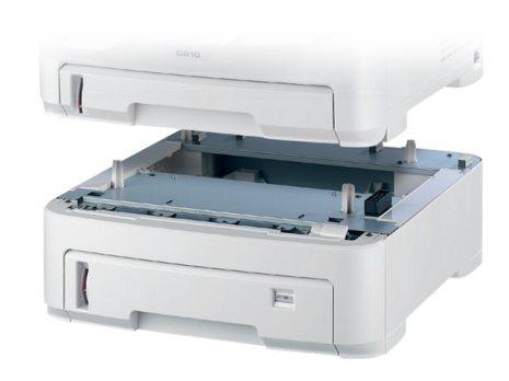 Extra Pappersmag711/712/610/ES