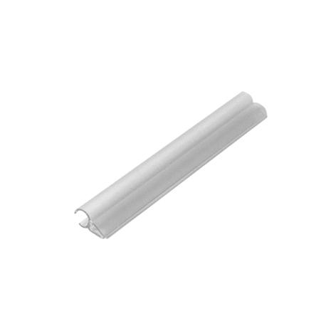 Enkelhållare 100mm/0.5mm