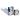 Pushertråg 490x92mm för kattmat
