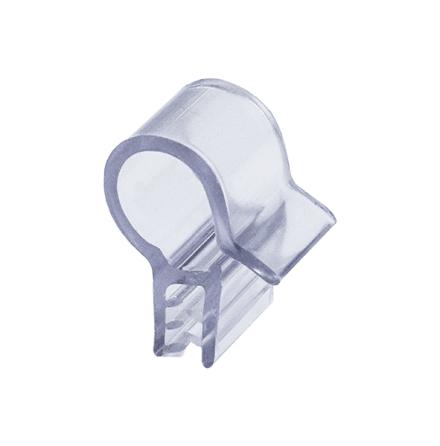Korggrepp För trådkorgar,kartong,glas