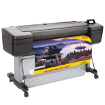 "HP DesignJet Z6 44"" 1 Rulle"