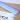 Fallskydd till kalasvagnen med hål, 4st/fp