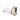 Pushertråg 450x100mm för Färdigskivad Ost
