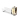 Pushertråg 400x145mm för Färdigskivad Ost