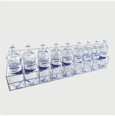 Dryckestråg 0,5L - Oboya inredning