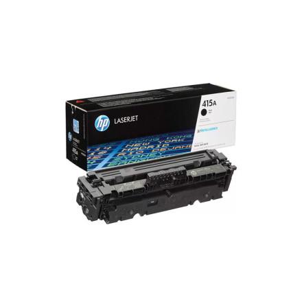 Toner Svart HP LJ Pro M454/M479