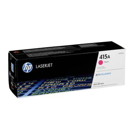 Toner Magenta HP LJ Pro M454/M479