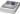 Extra Pappersmagasin OKI C831/ES8431