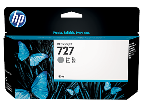 Bläck HP T920/1500 130ml