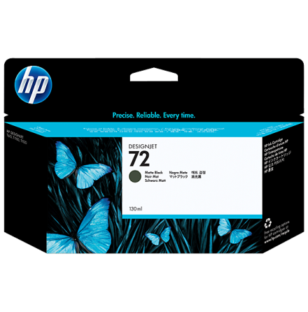 Bläck HP T610/770/790/795 130ml