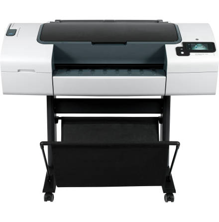 HP DesignJet T790ps 24""