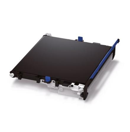Transportband OKI 831/ES8431/EE8433/8453mfp