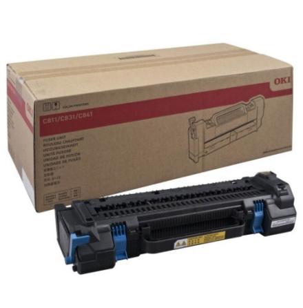 Fuser OKI 831/833/ES8431/ES8433