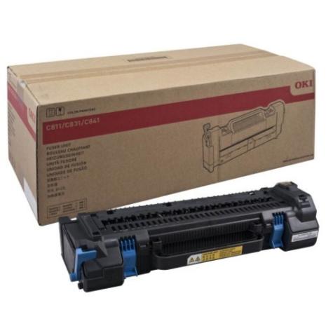 Fuser OKI 831/ES8431/ES8433