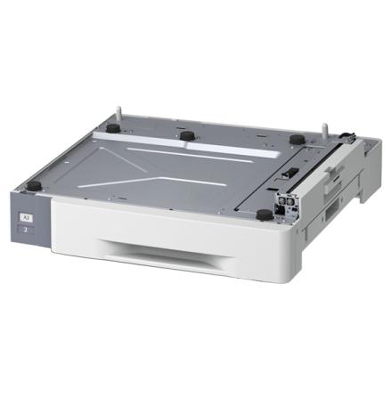 Extra Tray 530 sheets - C911dn/C931/ES9431/ES9541 Max 2