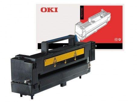 Fuser Oki ES3640