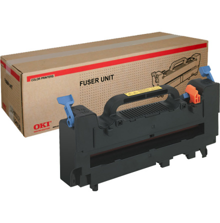 Fuser OKI C9600/50/55/9800/920