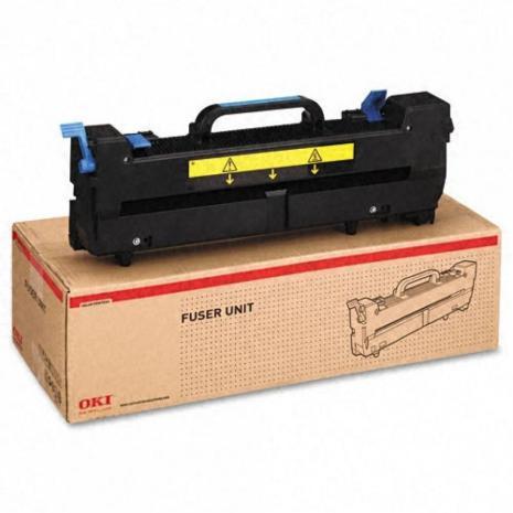Fuser OKI 8600/8800/810/830