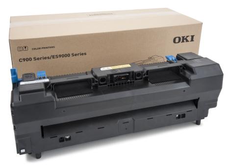 Fuser OKI C911dn/ES9431/C931/PRO