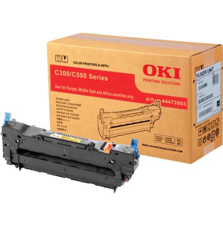 Fuser OKI MC561/562/531 ES5462/C332DN