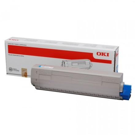 Toner OKI 9655N