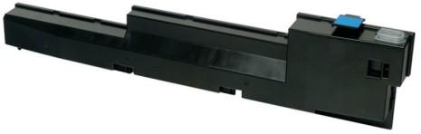 Waste Toner Box OKI ES9431/C931/C911dn 40000Sidor