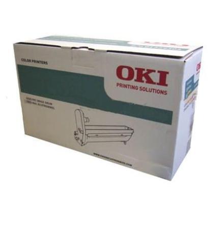 Trumma OKI ES4131/32 DN/4191/92